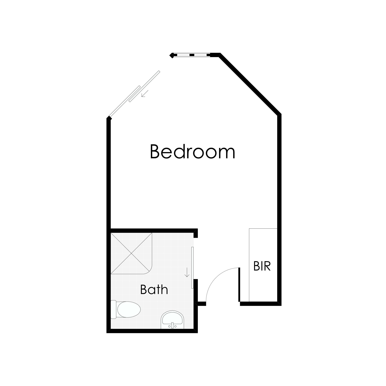 room-plan