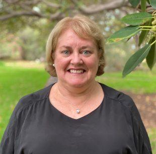 Julie Keene