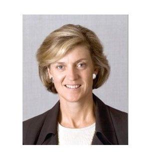 Karen Dill-Macky